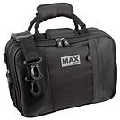 Max MX315 Protec Oboe Case.PNG
