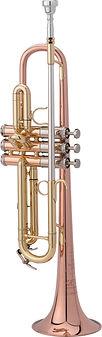getzen 900dlx trumpet