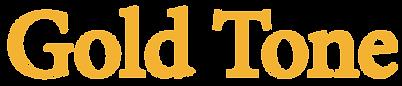 logo-goldtone.png