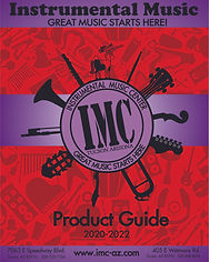 SLM Custom Catalog Front Cover 2020.jpg