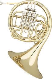 Eastman French Horn EFH360