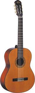 OC1 3/4 Oscar Schmidt Classical Guitar