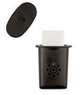 UHP Ukulele Humidifier Pro D'Addario