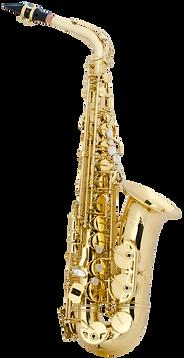 selmer as42 alto saxophone