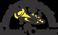 Instrmental Music Center Logo