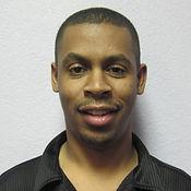 Neamen Lyles Saxophone Teacher