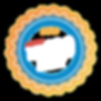 Top100_Dealer_logo 2019.png
