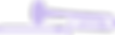 Instrumental Music Center purple trombone