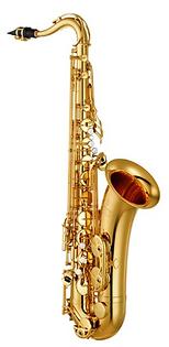yts300ad yamaha tenor sax