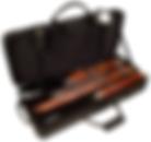 pb317 protec bassoon case.PNG