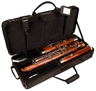 pb317 protec bassoon case.PNG