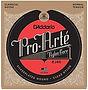 EJ45 Pro Arte Classical Guitar Strings