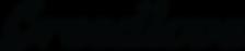 breedlove-simple-logo.png