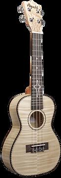 amahi UK550C flame maple ukulele