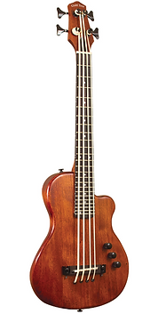 solid ukulele bass.PNG