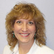 Catherine Cathy Cmiel Music Teacher