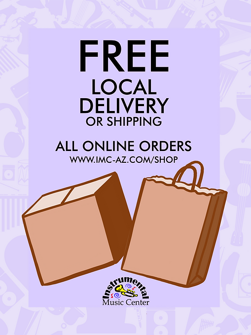 Free Shipping and Delivery.png