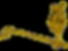 apm 2 piece trombone lyre.png