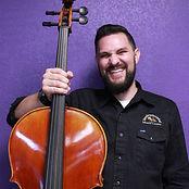 Micael Santander Cello Teac