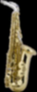 CAS42MW conn selmer alto saxophone