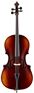Knilling Cello