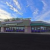 Instrumental Music Center Tucson