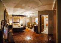 Double Room (Room 7)