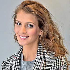 Diana Cristina