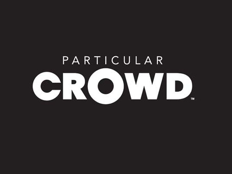 Particular Crowd, el sello cinematográfico de Warnermedia, celebra su primer año