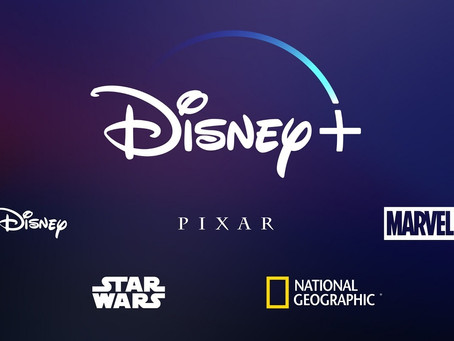 Plataforma streaming de Disney contará con todas las películas clásicas