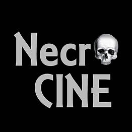 --Netflix _ --Cine _ --Series on Instagr