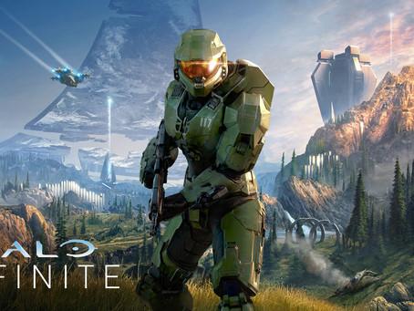 ¿Qué jugaremos el 2021?: Revisemos los videojuegos más esperados del próximo año