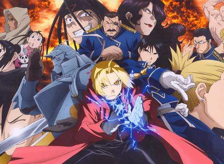 HBO Max se llenara de anime de la mano de Crunchyroll
