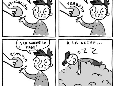 """Cartoon Network Latinoamérica anuncia  """"Fracasitos"""", la nueva producción original argentina"""
