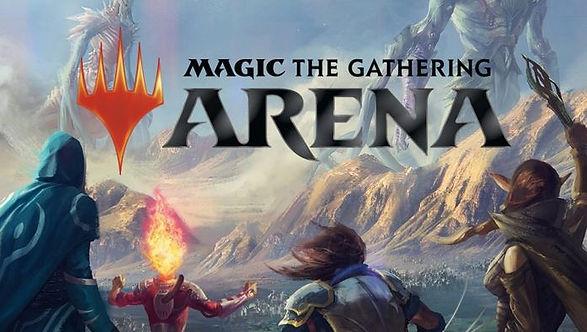 Magic-the-Gathering-Arena-Art.jpg