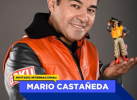 La cuenta regresiva ya empezó y Con Opinión dirá presente en Comic Con Chile 2019