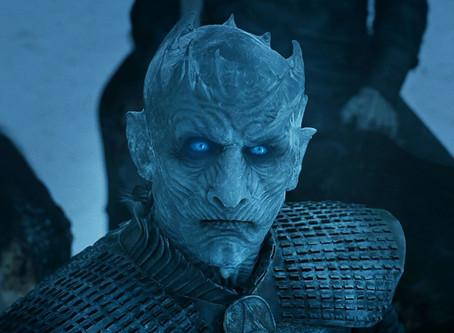 Game of Thrones que sabemos de su ultima temporada