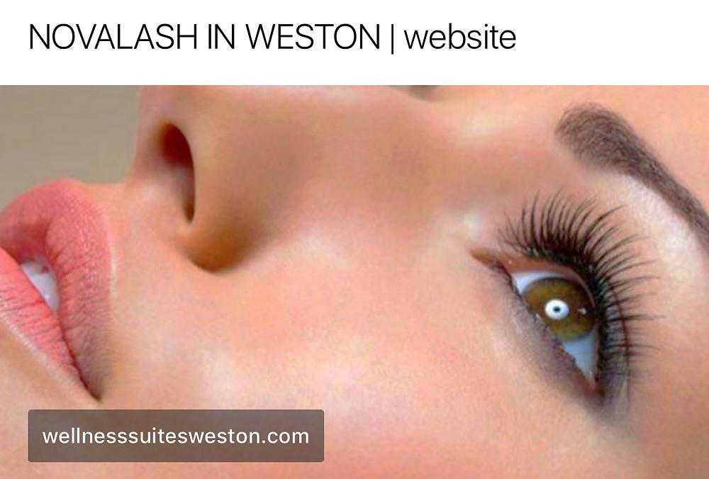 Wellness Suites Weston