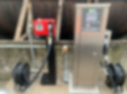 Pump & Fuel Management Systems.JPG