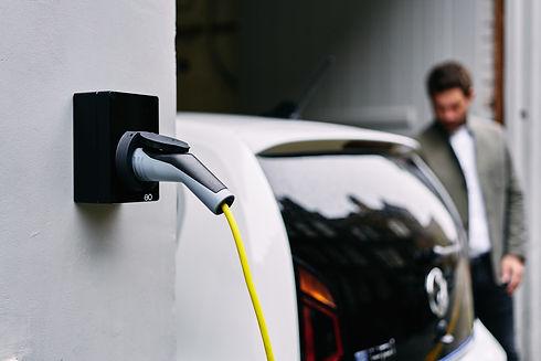 08 EO Charging (Home).jpg