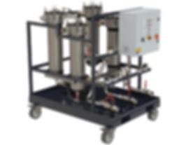 DDM5 Fuel Polisher.jpg