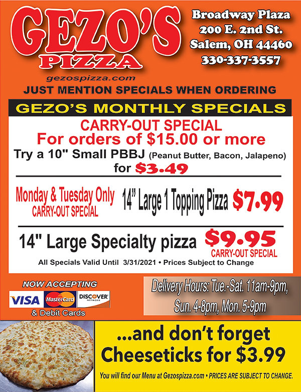 March21Coupons.jpg