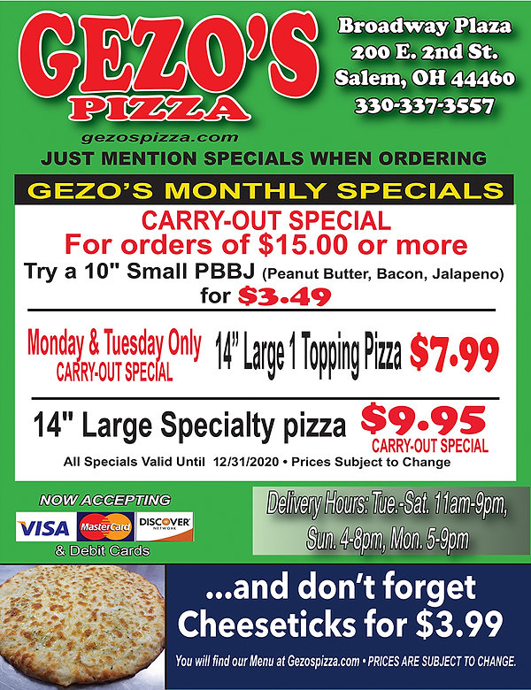 Oct2020Coupons.jpg