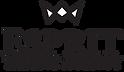 Esprit logo.png