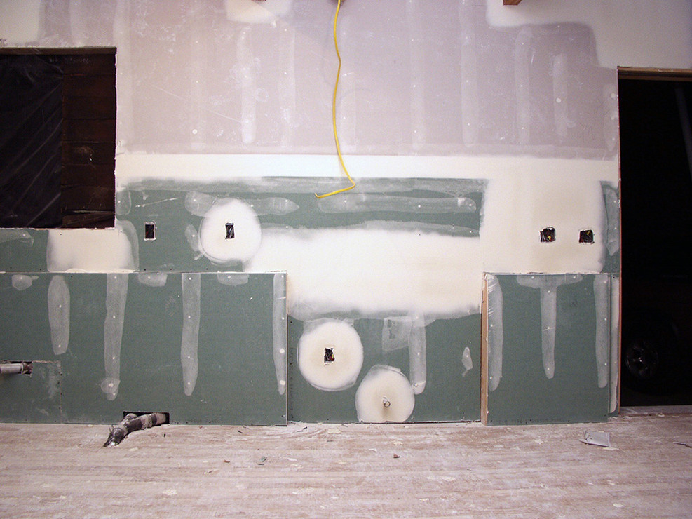 Aesthetic Construction