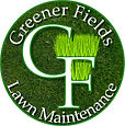 Greener Fields Lawn Maintenance and Landscaper North Brunswick NJ