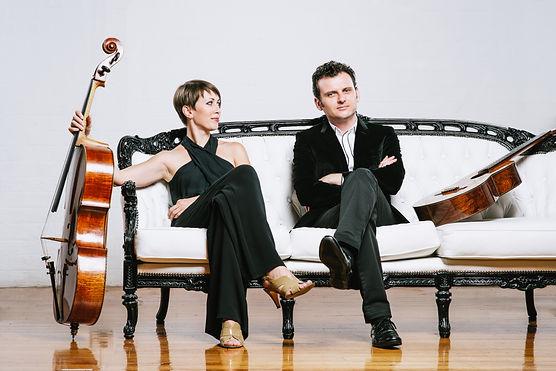 Sharon Draper & Slava Grigoryan.jpg