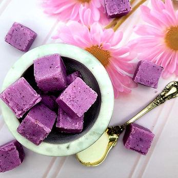 Sugar Scrub Cubes - Berry Delicious.jpg
