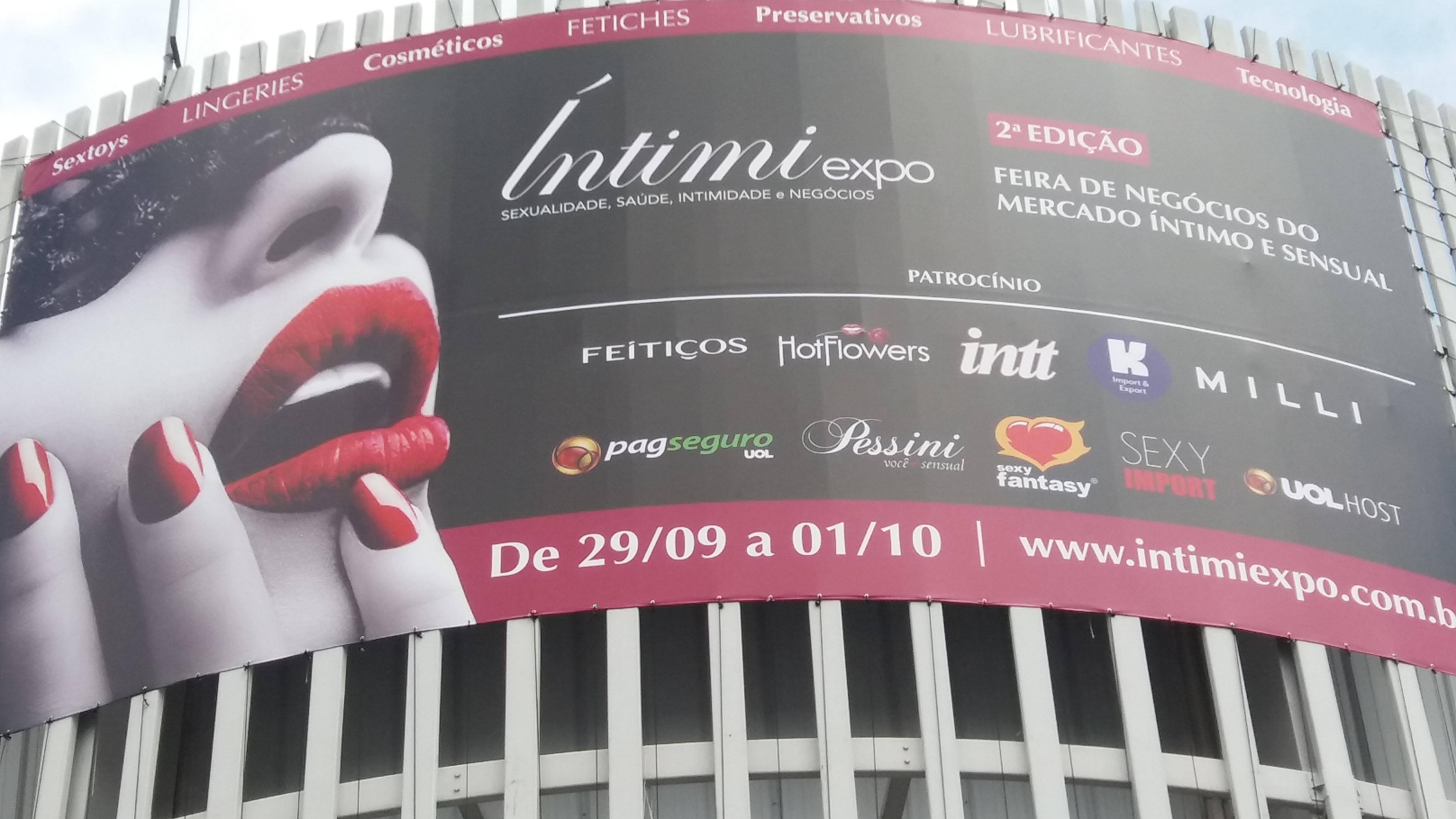 Íntimi expo