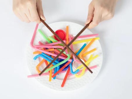 中国の飲食業界で2021年から使い捨てのプラスチック製品禁止へ